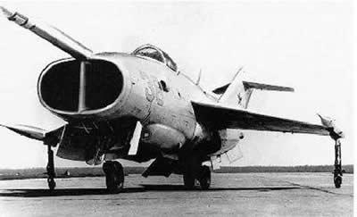 苏联雅克(yak)系列战斗机