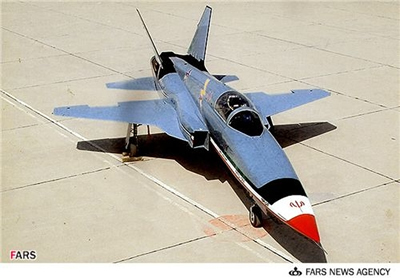飞机 模型 400_278