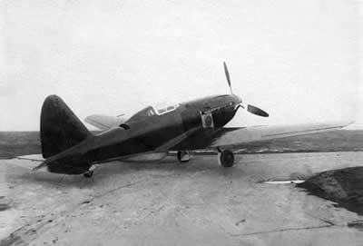 苏霍伊飞机实验设计局(简称苏霍伊设计局)于1939