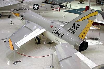 美国知名战斗机一览 - hubao.an - hubao.an的博客
